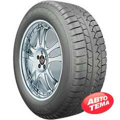 Зимняя шина STARMAXX Ice Gripper W850 - Интернет магазин резины и автотоваров Autotema.ua