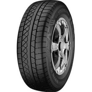 Купить Зимняя шина STARMAXX Incurro W870 245/60R18 105H