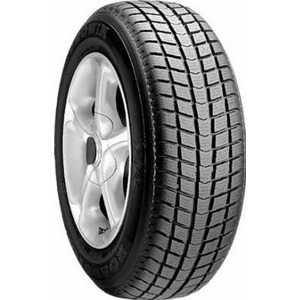 Купить Зимняя шина ROADSTONE Euro-Win 175/65R14 82T