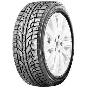 Купить Зимняя шина AEOLUS AW 05 185/60R15 84T