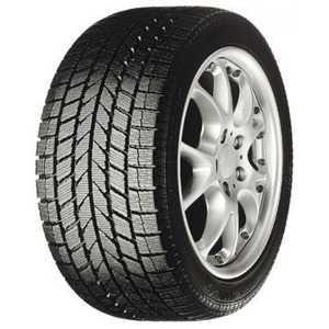 Купить Зимняя шина TOYO Observe Garit KX 245/40R19 94H