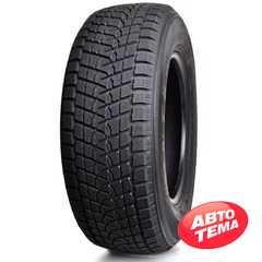 Купить Зимняя шина TRIANGLE TR797 265/65R17 112T