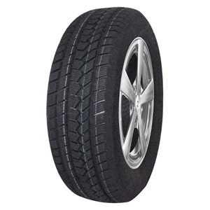 Купить Зимняя шина HIFLY Win-Turi 212 195/50R16 88H