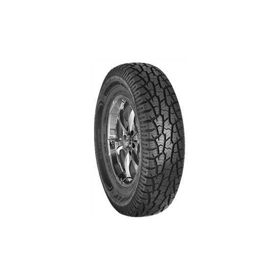 Зимняя шина HIFLY W601 - Интернет магазин резины и автотоваров Autotema.ua