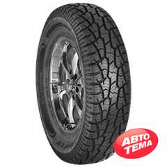 Купить Зимняя шина HIFLY W601 265/70R17 121S