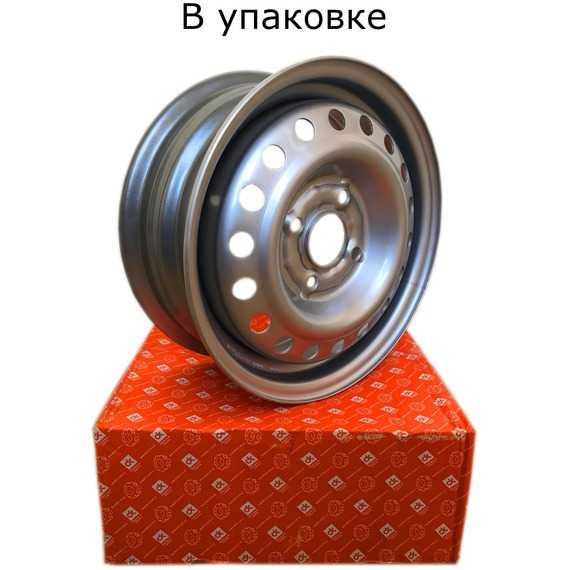 ДОРОЖНАЯ КАРТА Chevrolet Lacetti M - Интернет магазин резины и автотоваров Autotema.ua