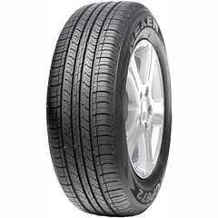 Купить Летняя шина Roadstone Classe Premiere 672 225/60R17 98H