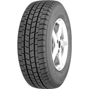Купить Зимняя шина GOODYEAR Cargo UltraGrip 2 195/65R16C 104/102T (Под шип)