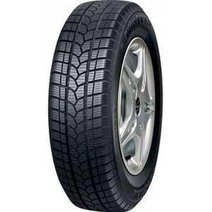 Купить Зимняя шина TAURUS Winter 601 215/50R17 95V
