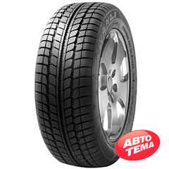 Купить Зимняя шина WANLI Snowgrip 235/55R18 104V