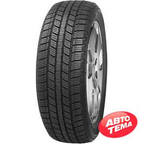 Купить Зимняя шина TRISTAR Snowpower 195/70R14 91T