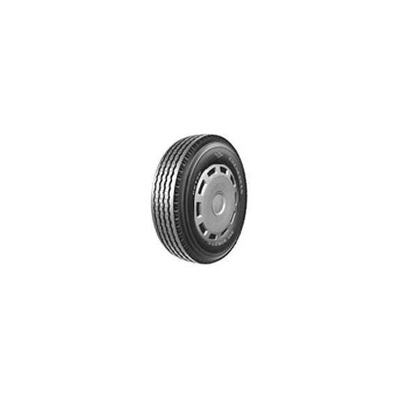 AUSTONE AT56 - Интернет магазин резины и автотоваров Autotema.ua