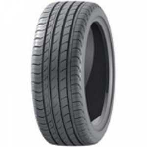 Купить Летняя шина DURUN MALTA M636 245/40R17 95W