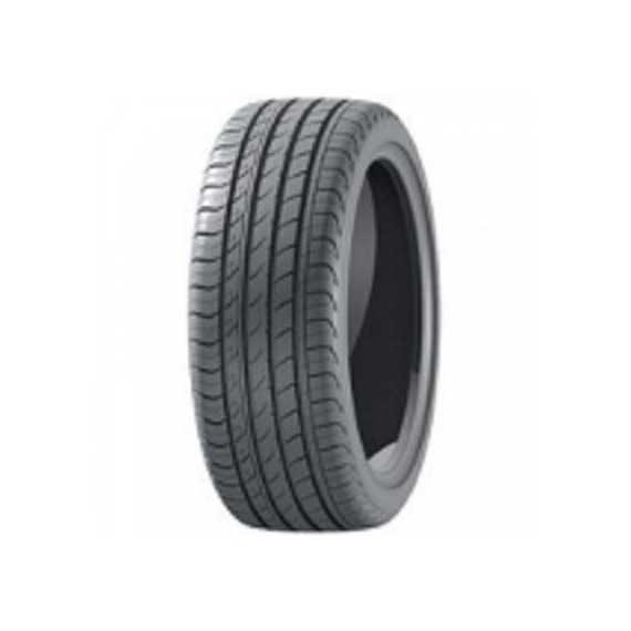 Летняя шина DURUN MALTA M636 - Интернет магазин резины и автотоваров Autotema.ua