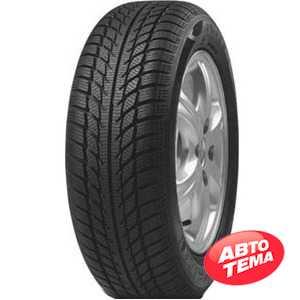 Купить Зимняя шина GOODRIDE SW608 215/60R16 99H