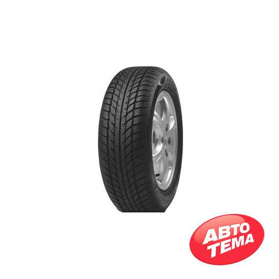 Зимняя шина GOODRIDE SW608 - Интернет магазин резины и автотоваров Autotema.ua