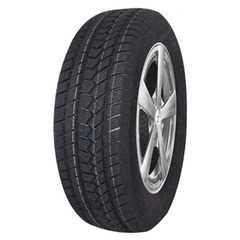Купить Зимняя шина HIFLY Win-Turi 212 235/45R18 98H