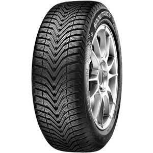 Купить Зимняя шина VREDESTEIN Snowtrac 5 195/55R16 88T