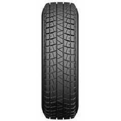 Купить Зимняя шина HEADWAY HW507 215/70R16 100Q