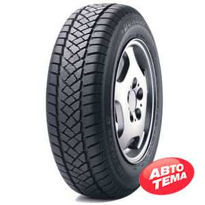 Купить Зимняя шина Dunlop SP LT 608 225/70R15C 112/110R