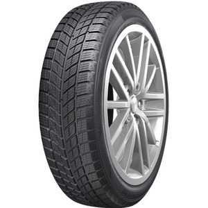 Купить Зимняя шина HEADWAY HW505 235/55R19 105T