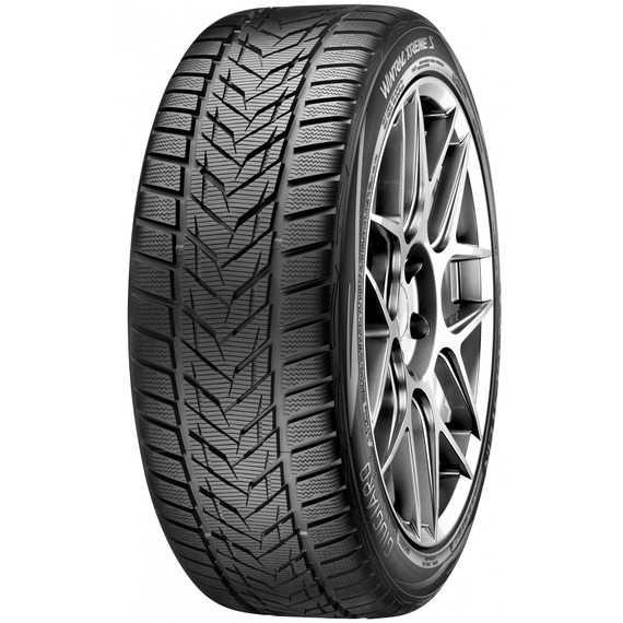 Купить Зимняя шина VREDESTEIN Wintrac Xtreme S 275/45R21 110V