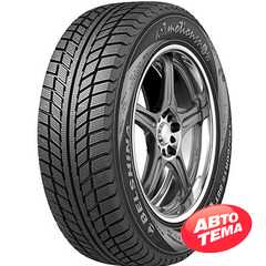 Купить Зимняя шина БЕЛШИНА БЕЛ-377 ArtMotion 215/60R16 95H