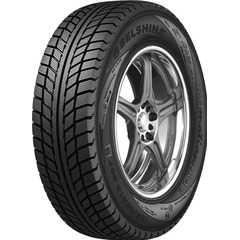 Купить Зимняя шина БЕЛШИНА БЕЛ-277 ArtMotion 205/60R16 92H