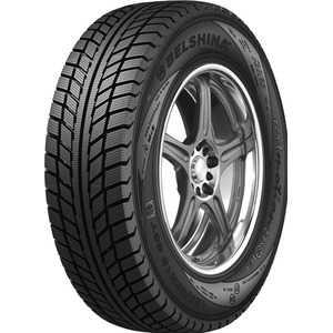 Купить Зимняя шина БЕЛШИНА БЕЛ-317 ArtMotion 205/55R16 91T