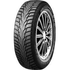 Купить Зимняя шина NEXEN Winguard WinSpike WH62 195/65R15 95T (Под шип)