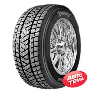 Купить Зимняя шина Gripmax Stature M+S 265/45R20 108V