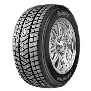 Купить Зимняя шина Gripmax Stature M+S 275/40R20 106V