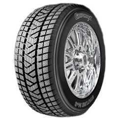 Купить Зимняя шина Gripmax Stature M+S 285/45R19 111V