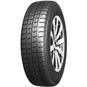 Купить Зимняя шина NEXEN Winguard WT1 215/70R15C 109/107R