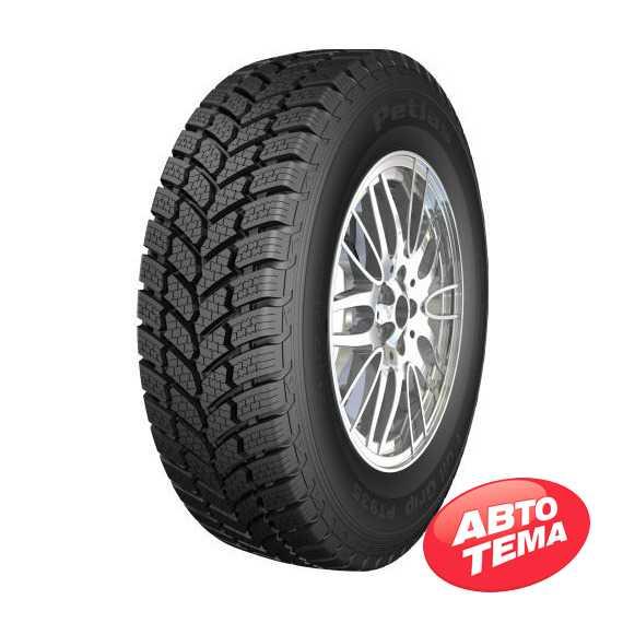 Зимняя шина PETLAS Fullgrip PT935 - Интернет магазин резины и автотоваров Autotema.ua