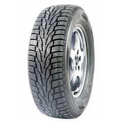 Купить Зимняя шина INFINITY Eco snow SUV 215/70R16 100T