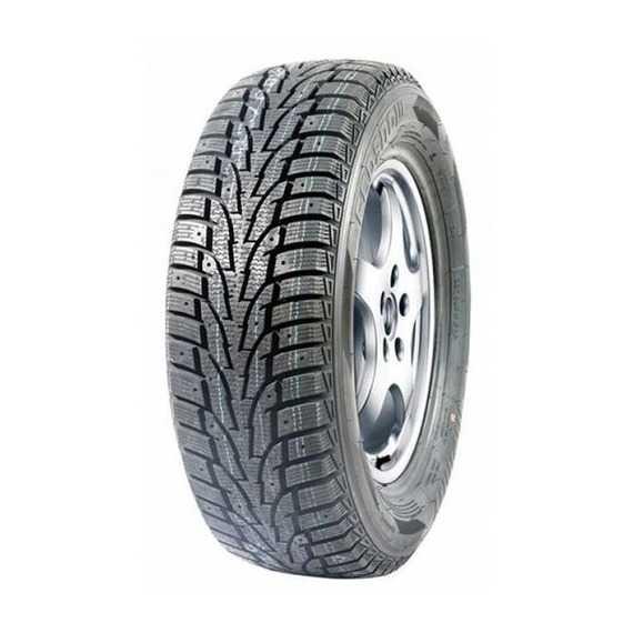 Зимняя шина INFINITY Eco snow SUV - Интернет магазин резины и автотоваров Autotema.ua