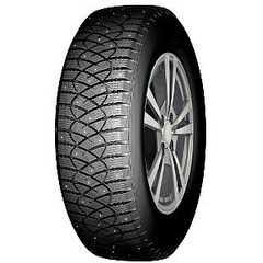 Купить Зимняя шина AVATYRE FREEZE 185/65R15 88T (Под шип)