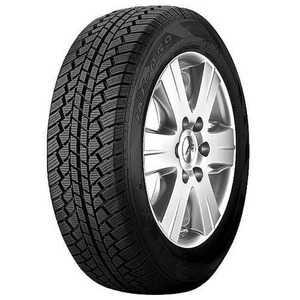 Купить Зимняя шина INFINITY INF-059 185/80R14C 102/100Q