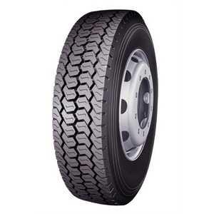 Купить LONG MARCH LM 508 (ведущая) 245/70(9.5) R19.5 135J