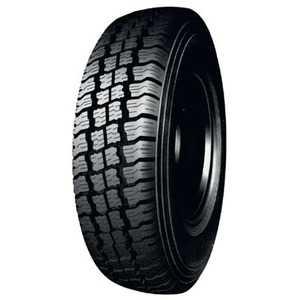 Купить Всесезонная шина INFINITY INF-200 205/80R16 104T