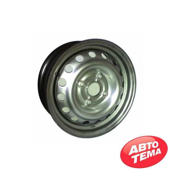 TINMY TM028 S - Интернет магазин резины и автотоваров Autotema.ua