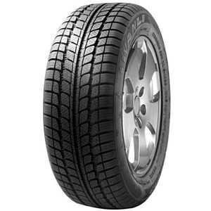 Купить Зимняя шина WANLI Snowgrip 195/75R16C 107T