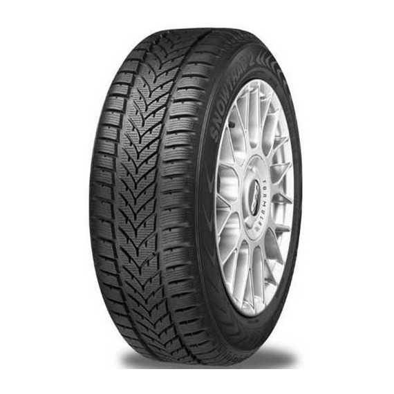 Зимняя шина VREDESTEIN SnowTrac 2 - Интернет магазин резины и автотоваров Autotema.ua