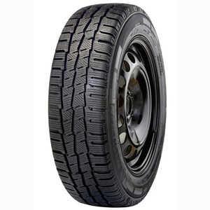 Купить Зимняя шина SUNFULL SFW05  225/70R15C 112/110R