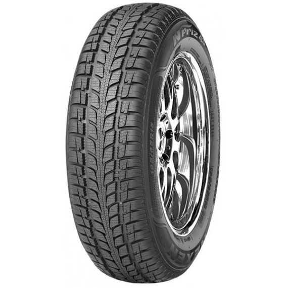Всесезонная шина NEXEN N Priz 4S - Интернет магазин резины и автотоваров Autotema.ua