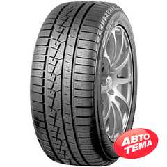 Купить Зимняя шина YOKOHAMA W.drive V902 255/40R20 101W