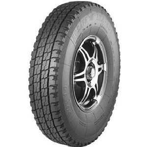 Купить Всесезонная шина ROSAVA LTA-401 7.5/R16 122N