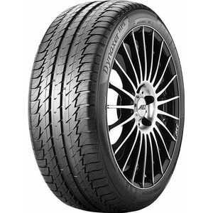 Купить Летняя шина Kleber Dynaxer HP3 205/50R16 87V