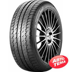 Купить Летняя шина Kleber Dynaxer HP3 215/40R17 87W